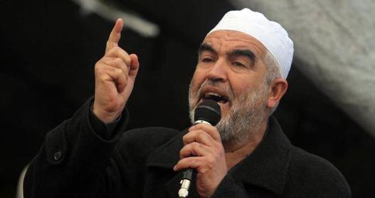sheikh-salah-leider-van-islamic-movement