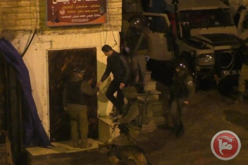 west-bank-raids3
