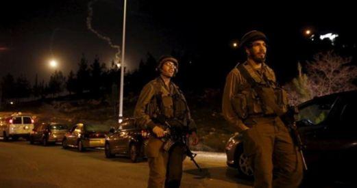 3-pals-opgepakt-in-nablus