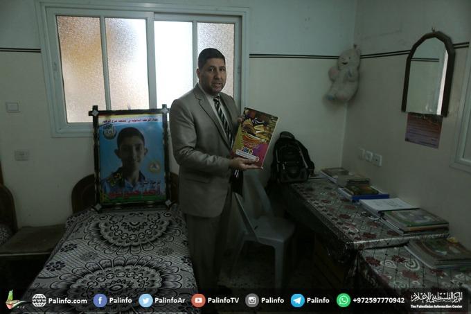 ahmed-shubair2