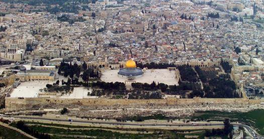 bezet-jerusalem