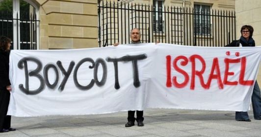 boycott-zwarte-lijst