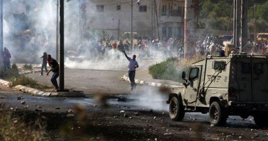 clashes-beddu