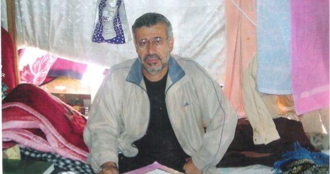 esam-al-ashqar