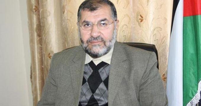 fathi-qarawi