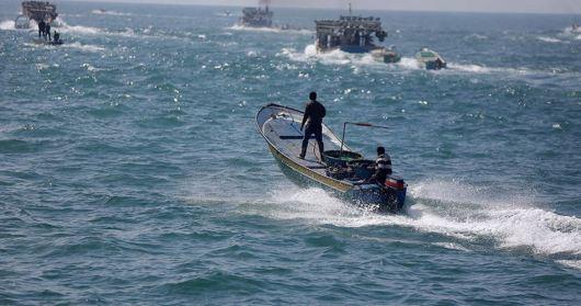 gaza-attack