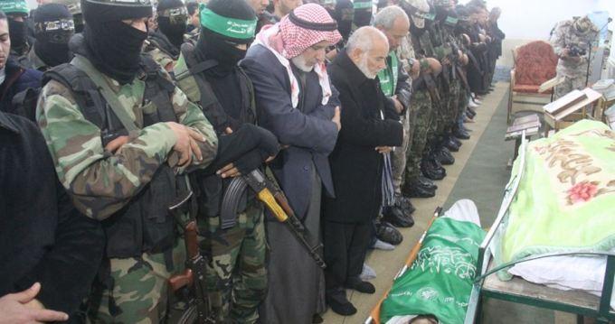 khan-younis-al-qassam
