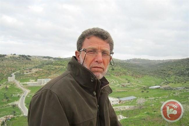nael-barghouthi-blijft-vastzitten