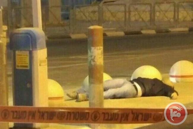 palestijn-vermoord-in-tulkarem