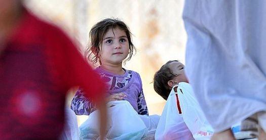 palestijnse-vluchtelingen-syrie