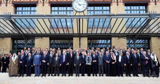 parijs-vredesconferentie