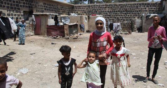 unrwa-vluchtelingen-syria