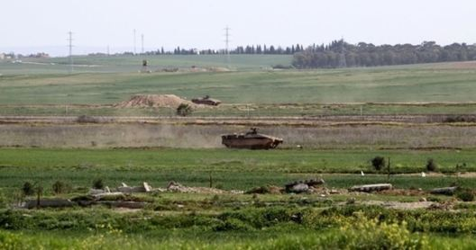 zions-muur-gaza