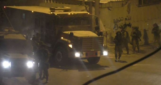 2-palestijnen-gekidnapped