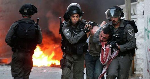 20-palestijnen-opgepakt-wb