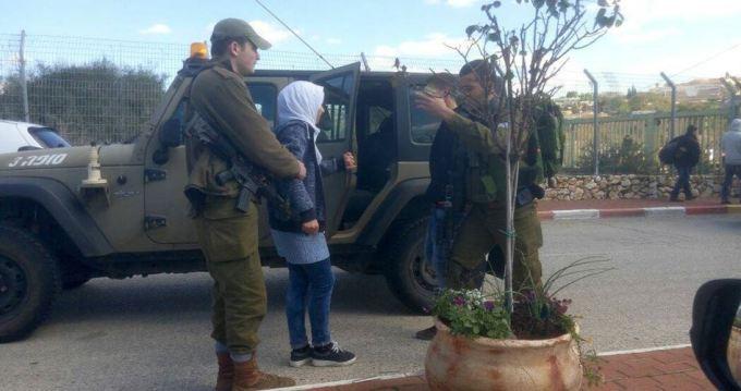 590-palestijnen-opgepakt