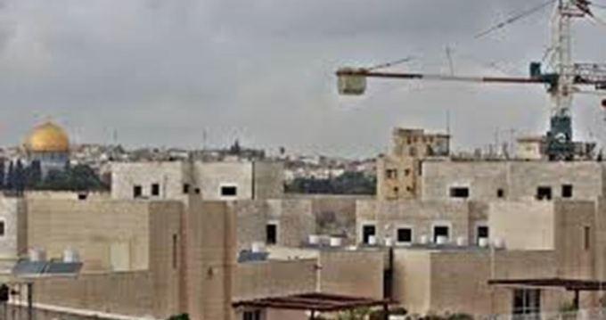 9-illegale-nederzettingen-jeruzalem