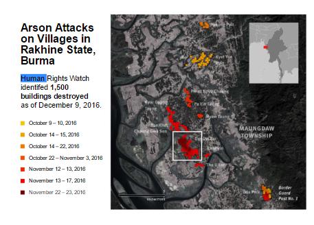 aanval-rohingya