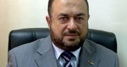 abdel-rahman-zeidan