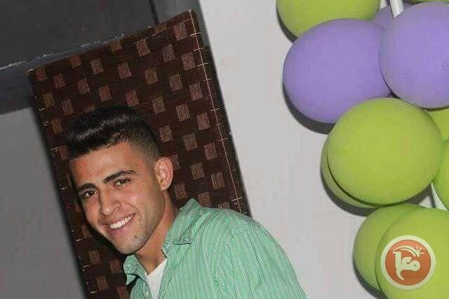 ahmad-al-kharroubi