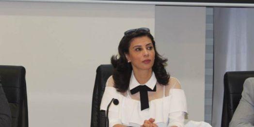 amal-jadou