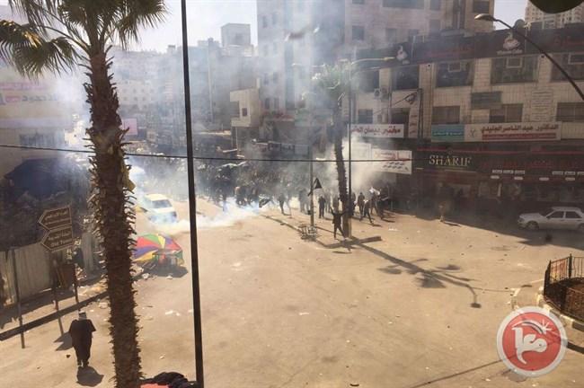demo-hizb-al-tahrir