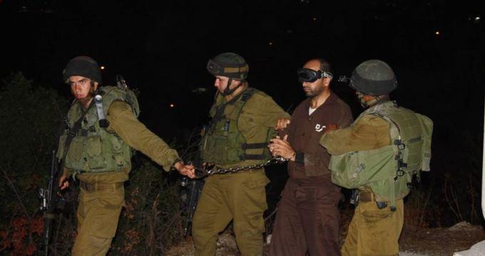 familie-opgepakt-al-khalil