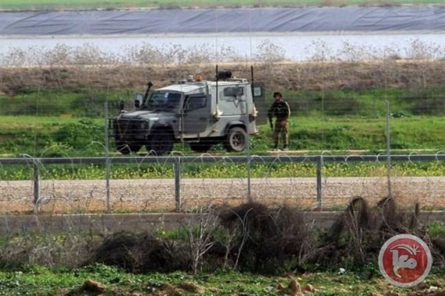 gaza-16-jarige-verwond