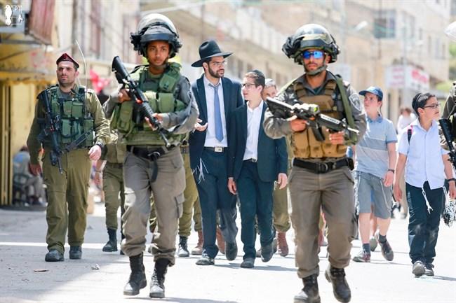 joden-met-escort