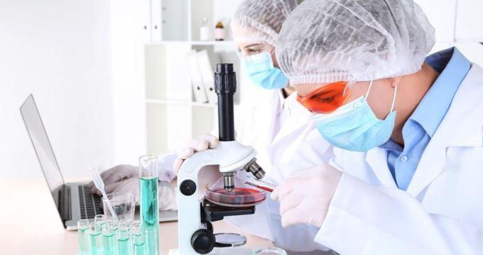 kankeronderzoek-palestina