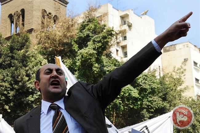 khalid-ali-advocaat