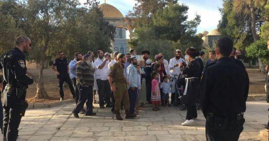 moskee-joden-bidden