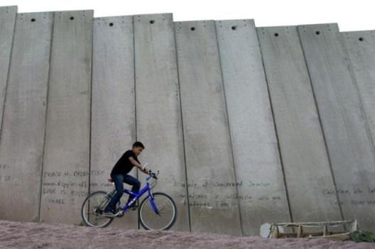 muur-van-de-apartheid