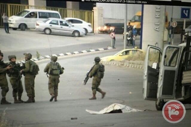 oost-jeruzalem-aanslag