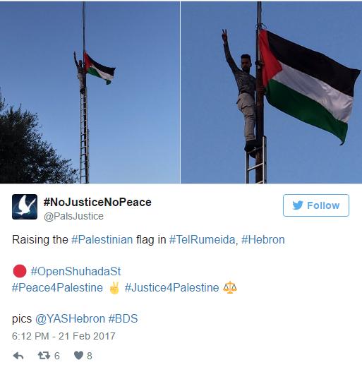 pal-vlag