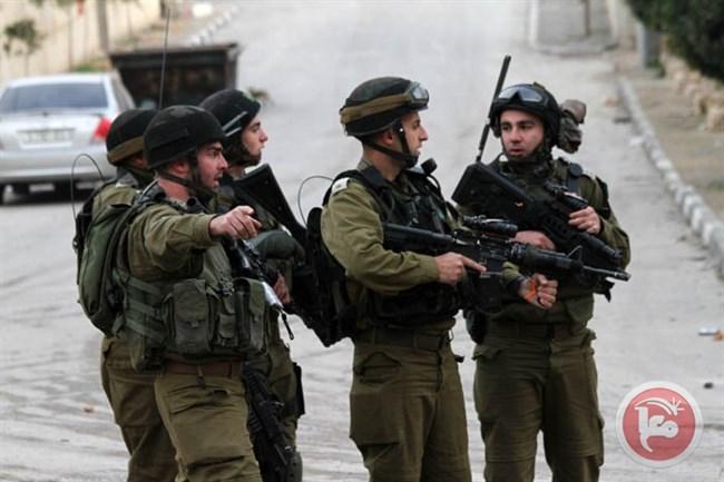 palestijnse-jongen-opgepakt