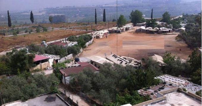 palestijnse-vluchtelingen-lebanon