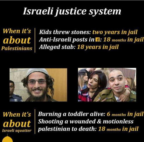 rechtssysteem