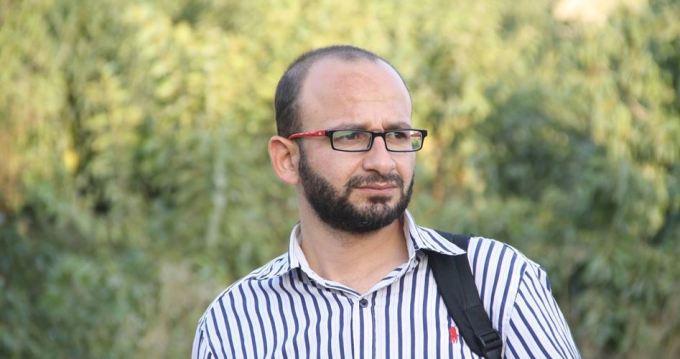 sami-al-saee-journalist