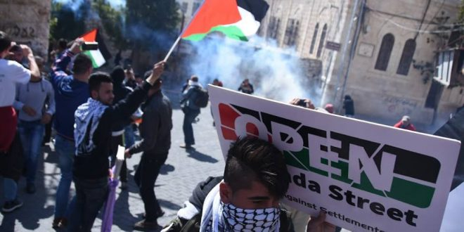 shuhada-straat-protest