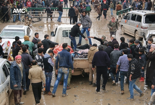 syrie-januari-2017-2