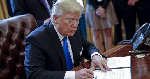 trump-twee-staten-oplossing