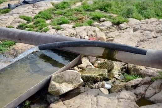 waterpijpen-in-jordaan-vallei