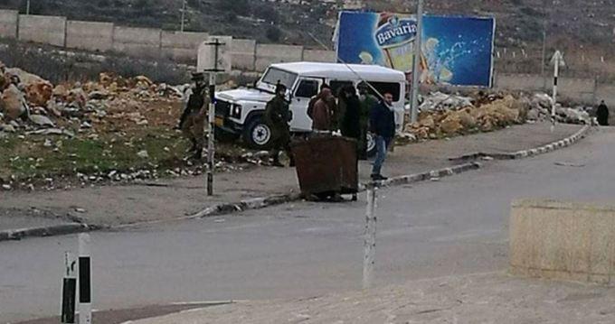 zio-aanval-nablus