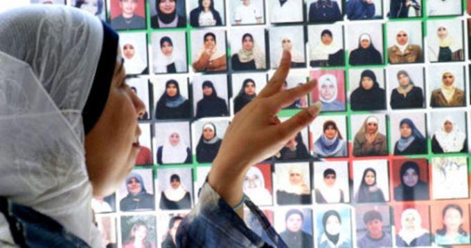 15000-vrouwen-sinds-1967-opgepakt