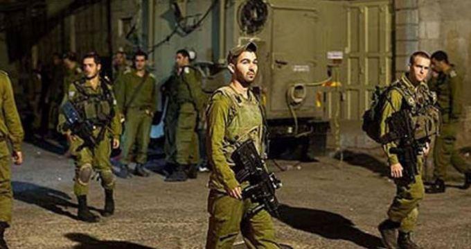 20-palestijnen-door-iof-opgepakt