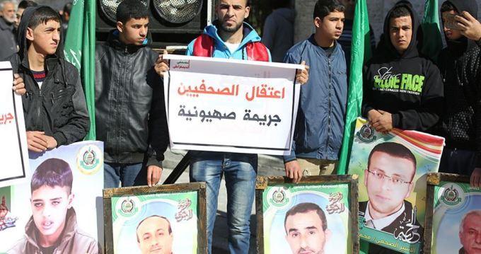 420-palestijnen-opgepakt-februari