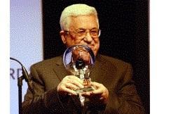 Abbas prijs