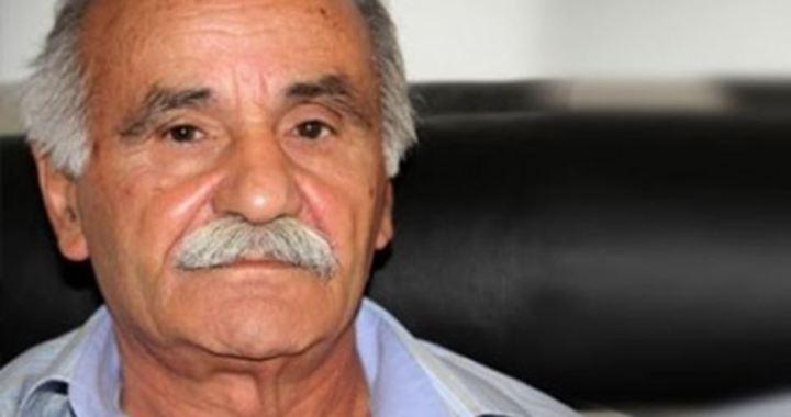 Abdul Latif Ghaith