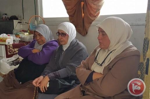 Familie Ibrahim Matar